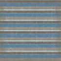 ScrapSis_SDPY_BlueLined
