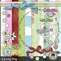 SChua_LovelyDay_Preview