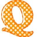 lower_q