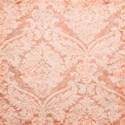 calalily_mylittlesunshine_orangepaper