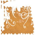 papercut1brown - Copy (2)