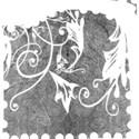 papercuts2bw