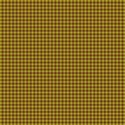 yellow gold plaid