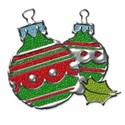 stierney-jinglebellbling-ornamentcharm