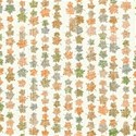 stierney_dreamsofautumn_paper (6)