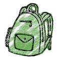 ScrapSis_Elem_Backpack