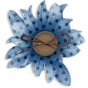cala_blue_flower copy