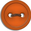 cala_orange_button copy