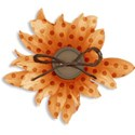 cala_orange_flower copy