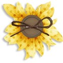cala_yellow_flower copy