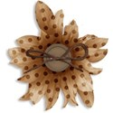 cala_brown_flower copy