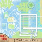 Cool Breeze Kit