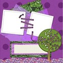 purple tree layout 1