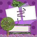 purple tree layout 2