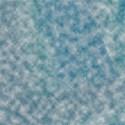 fondo 2 azul