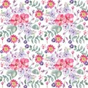 cwJOY-Floral-Papers1-7