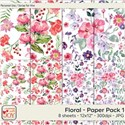 cwJOY-Floral-Papers1-prev