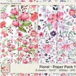 Floral Pack1