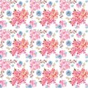 cwJOY-Floral-Papers2-5