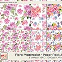 cwJOY-Floral-Papers2-prev