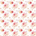 cwJOY-Floral-Papers3-2
