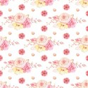 cwJOY-Floral-Papers3-7