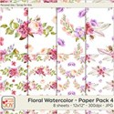 cwJOY-Floral-Papers4-prev1