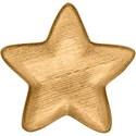 SscrapsMerryDC_star