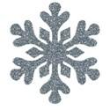SscrapsMerryDC_snowflake