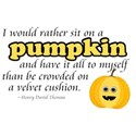 schua_quote_wordart_pumpkin_pic1