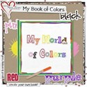 st_bookofcolors