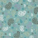 ScrapSis_ColoredPaisley