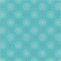 hf_sweaterweather_papers_snowflakes