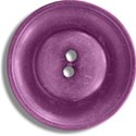calalily_hocus_pocus_button3 copy