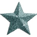 calalily_holly_jolly_glitterstar2 copy