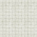 schua_ANewYear_paper_patterned_4