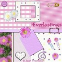 jThompson_everlasting_prev