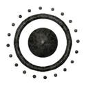BOS NB circle element03
