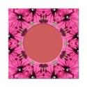 jThompson_pinkplums_frame2