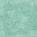 calalily_happygolucky_greenpaperpatterned