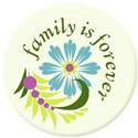 FAMILYsticker_bliss_mikki