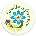 FAMILYsticker2_bliss_mikki